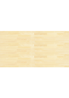 Baltic Wood Classic Jesion Elegance 3R lakier pólmat 14x182x2200mm WE-1J214-L02