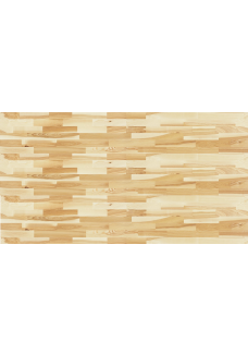 Baltic Wood Classic Jesion Classic 3R lakier pólmat 14x182x2200mm WE-1J414-L02