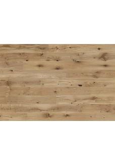 Tarkett, Atelier, Heritage - Dąb Szczotkowany (oak brushed) 14x190x2200mm; 41007001