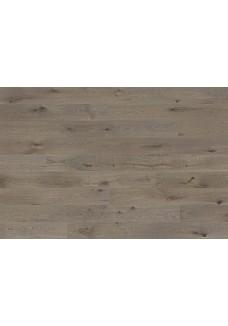 Tarkett, Atelier, Heritage - Dąb Szczotkowany (oak old grey brushed) 14x190x2200mm; 41007005