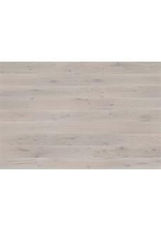 Tarkett, Atelier, Heritage - Dąb Szczotkowany (oak urban grey brushed) 14x190x2200mm; 41007007