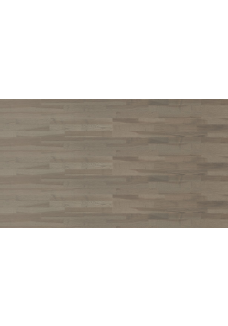 Baltic Wood Classic Jesion Classic 3R Ginger Root lakier mat 14x182x2200mm WE-IJ414-B10