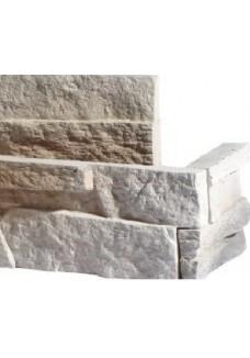 Stegu MARSEILLE 2 frost narożnik (6szt. = 0,9mb)