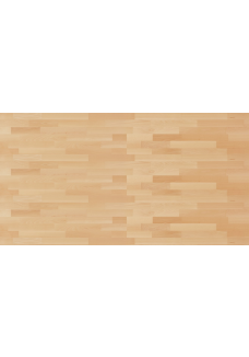 Baltic Wood Classic Buk Parzony Comfort 3R lakier półmat 14x182x2200mm WE-1C314-L02