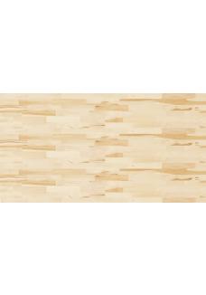 Baltic Wood Classic Klon Kanadyjski Clasiic 3R lakier półmat 14x182x2200mm WE-1F414-L02
