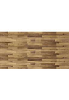 Baltic Wood Classic Orzech Europejski Comfort 3R lakier pólmat 14x182x2200mm WE-1R314-L02