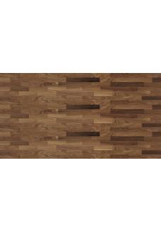 Baltic Wood Classic Orzech Amerykański Comfort 3R lakier pólmat 14x182x2200mm WE-2B314-L02