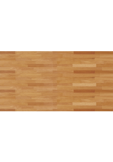 Baltic Wood Classic Doussie Elegance 3R lakier półmat 14x182x2200mm WE-1L214-L02