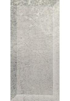 Paradyż NATURA Grafit kafel 9,8x19,8