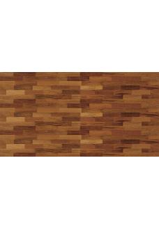 Baltic Wood Classic Merbau Elegance 3R lakier półmat 14x182x2200mm WE-1D214-L02