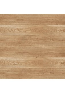 Baltic Wood Classic Dąb Elegance 1R bezbarwny olej ECO 14x148x2200mm WE-1A212-O01