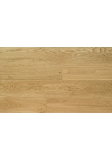 Baltic Wood Classic Dąb Classic 1R lakier półmat 14x148x2200mm WE-1A4I2-L02
