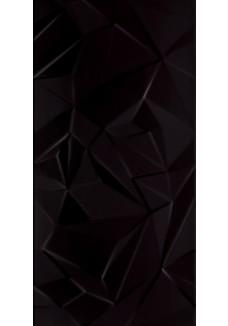 Paradyż SYNERGY Nero struktura B 30x60