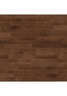 Tarkett Classic Tango - Dąb Kminek (oak cumin) 13x117x1245mm; 7874013