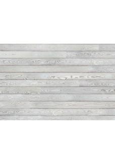 Tarkett, Atelier, Seasons - Dąb (oak winter, brushed) 14x162x2200mm; 7876025