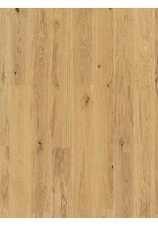 Tarkett, Classic, Epoque - Dąb Europejski (oak eu rustic brushed) 14x162x2200mm; 7876080
