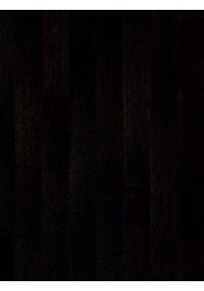 Tarkett, Classic, Epoque - Dąb Czarny (oak black brushed) 14x162x2000mm; 7876082