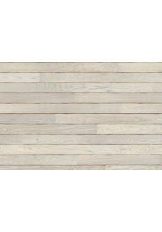 Tarkett, Atelier, Seasons - Dąb (oak spring, brushed) 14x162x2200mm; 7876096