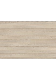Tarkett, Atelier, Seasons - Dąb (oak spring, brushed) 14x162x2000mm; 7876097