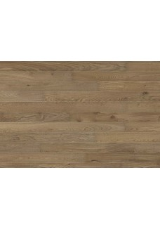 Tarkett, Atelier, Seasons - Dąb (oak autumn, brushed) 14x162x2200mm; 7876098