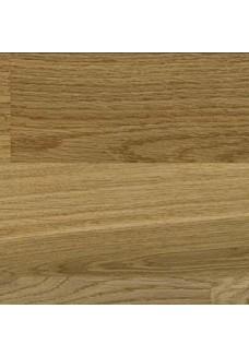 Tarkett Classic Epoque - Dąb Europejski (oak eu nature) 14x190x2200mm; 7877006