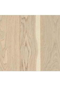 Tarkett Classic Epoque - Dąb Biały Amerykański (oak am antique white brushed) 14x190x2000mm; 7877013