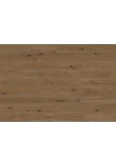 Tarkett, Atelier, Vintage - Dąb (oak light hazel) 14x190x2000mm; 7877018
