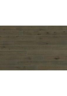 Tarkett, Atelier, Vintage - Dąb (oak olive) 14x190x2000mm; 7877024