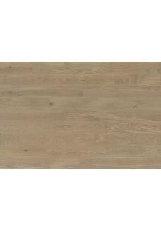 Tarkett, Atelier, Vintage - Dąb (oak soft grey) 14x190x2000mm; 7877020