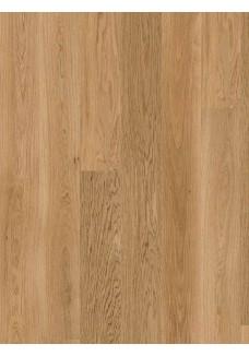 Tarkett Classic Epoque - Dąb Europejski (oak eu nature) 14x190x2000mm; 7877028