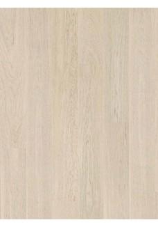 Tarkett Classic Epoque - Dąb Biały Europejski (oak eu nature cotton white) 14x190x2000mm; 7877030