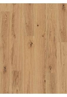 Tarkett Classic Epoque - Dąb Rustykalny Europejski (oak eu rustic brushed) 14x190x2200mm; 7877032