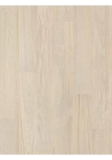 Tarkett Classic Epoque - Dąb Biały Europejski (oak eu robust cotton white) 14x190x2000mm; 7877034