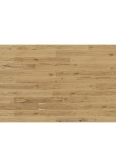 Tarkett Classic Tango - Dąb Europejski Rustykalny (oak eu rustic brushed) 13x190x2200mm; 7879004