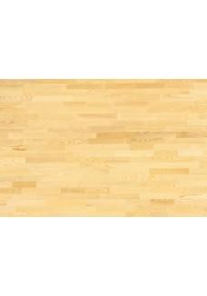 Tarkett Classic Rumba - Jesion (ash nature) 13x194x2281mm; 7969002