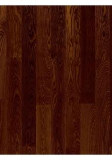 Tarkett, Classic, Epoque - Jesion Koniak (ash cognac) 14x162x2200mm; 7985001
