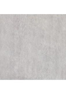 Paradyż NATURO Grey 60x60