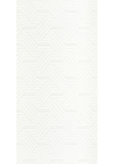 Paradyż SYNERGY Bianco inserto 30x60