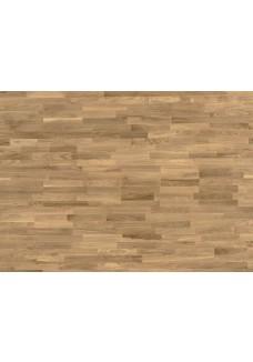 Tarkett Classic Rumba - Dąb (oak nature) 13x194x2281mm; 8723001