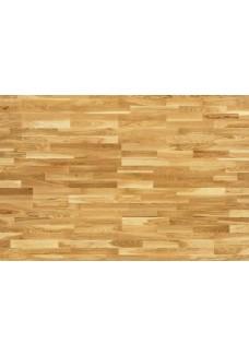 Tarkett Classic Rumba - Dąb (oak robust) 13x194x2281mm; 8723002