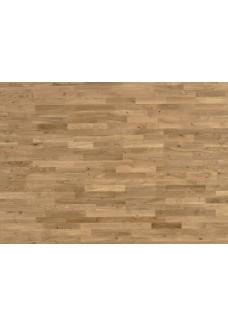 Tarkett Classic Rumba - Dąb Rustykalny (oak rustic) 13x194x2281mm; 8723003