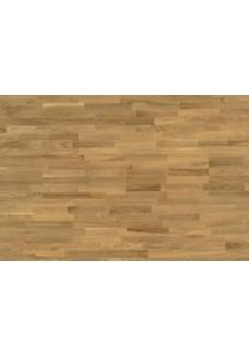 Tarkett Classic Rumba - Dąb (oak nature) 13x194x2281mm; 8723004