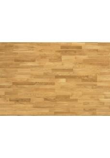 Tarkett Classic Rumba - Dąb (oak nature brushed) 13x194x2281mm; 8723005