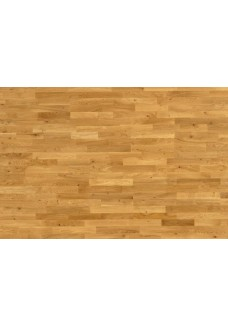 Tarkett Classic Rumba - Dąb Rustykalny (oak rustic) 13x194x2281mm; 8723006