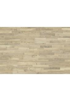 Tarkett Classic Rumba - Dąb Mleczna Biel (oak milky white) 13x194x2281mm; 8723007