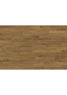 Tarkett Classic Rumba - Dąb (oak praline) 13x194x2281mm; 8723008