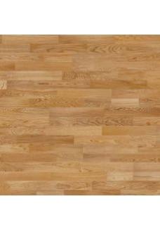 Tarkett Classic Tango - Dąb (oak nature) 13x194x2281mm; 8727001