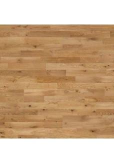 Tarkett Classic Tango - Dąb Rustykalny (oak rustic brushed) 13x194x2281mm; 8727003