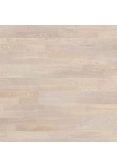 Tarkett Classic Tango - Dąb Biały (oak cotton white) 13x194x2281mm; 8727004