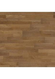Tarkett Classic Tango - Dąb Jasny (oak light hazel brushed) 13x194x2281mm; 8727005